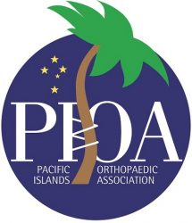 Pacific Islands Orthopaedic Association